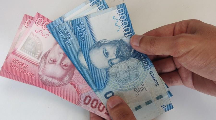 No pierdas tu dinero: Revisa cómo cobrar tus excedentes en las distintas entidades de cotización