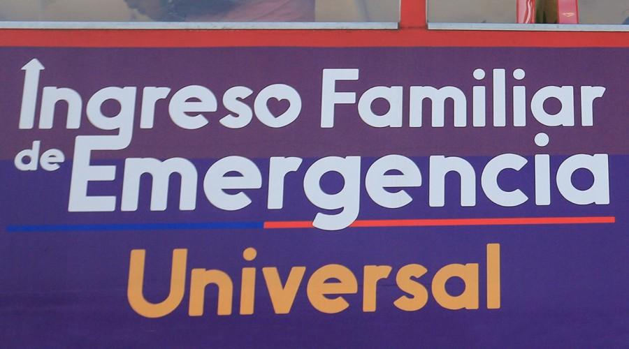 ¡Último día de inscripciones!: Revisa quiénes deben solicitar el IFE Universal de agosto
