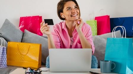 Nuevos emprendimientos a lo largo del país: Descubre los productos destacados de ListaTienda by Mega