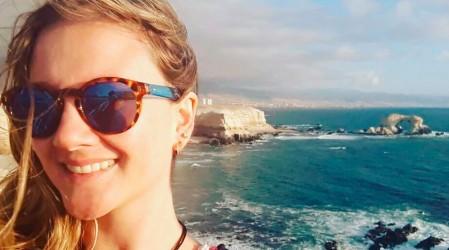 """""""Dios nos hizo para perdonar"""": Rosemarie Dietz habló sobre su reconciliación tras infidelidad de su pareja"""