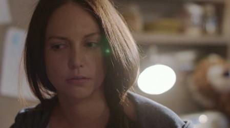 """""""No sabe que Mateo es secuestrado"""": Las teorías de los fanáticos sobre Melissa y la identidad de"""