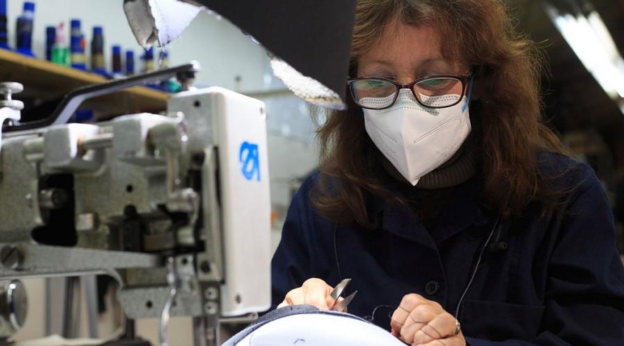Recibe hasta $2 millones: Averigua los requisitos para solicitar el Bono Adicional Variable para Pymes
