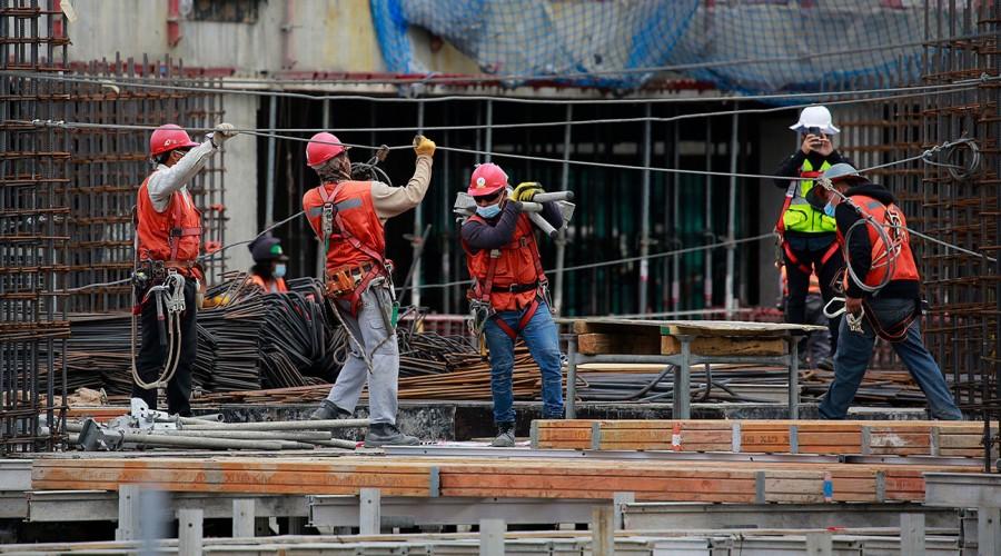 Son 11 beneficios: Conoce cuáles son los bonos y otras ayudas económicas para los trabajadores