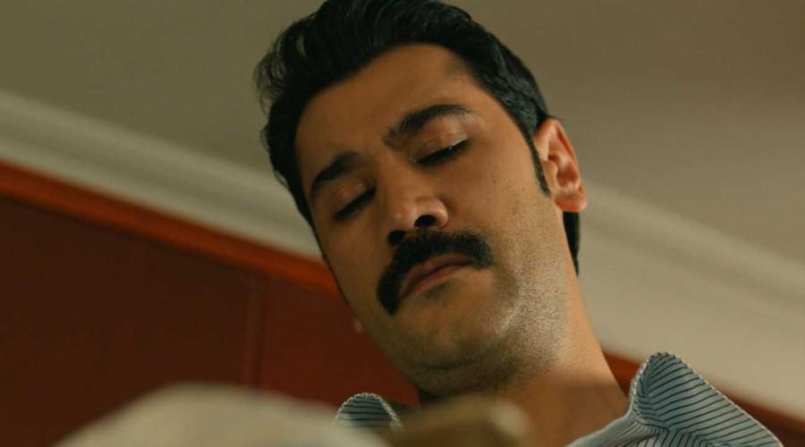 Avance extendido: Setin le entregará sus antiguas identificaciones falsas a Yilmaz