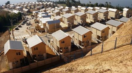 Compra o construye tu casa con el Subsidio para Sectores Medios DS1: Revisa los requisitos