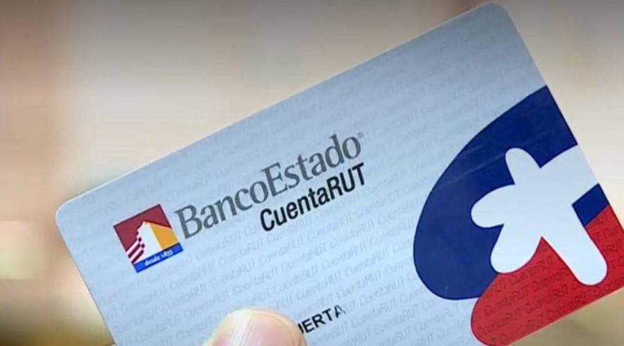 Con despacho a domicilio: Revisa el paso a paso para renovar tu CuentaRUT completamente gratis