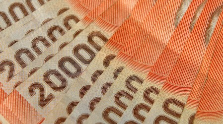 Revisa cómo cobrar tus excedentes en las distintas entidades de cotización