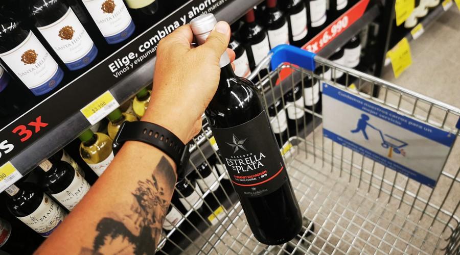 Nueva Ley de Alcoholes: Conoce dónde tienen prohibido el ingreso los menores de edad