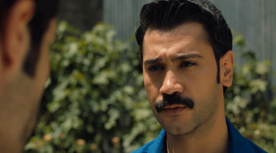 Avance extendido: Yilmaz contratará a unos hombres para encontrar a Demir