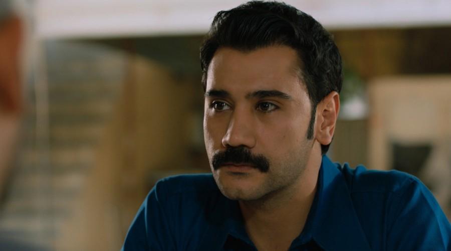 Yilmaz en busca de Zuleyha (Capítulo 111 - Parte 2)