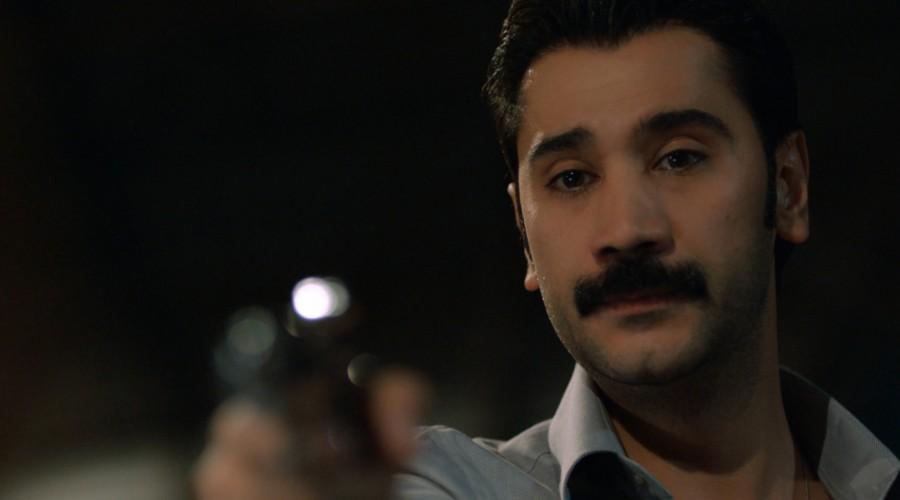 Avance extendido: Yilmaz amenazará a Hunkar