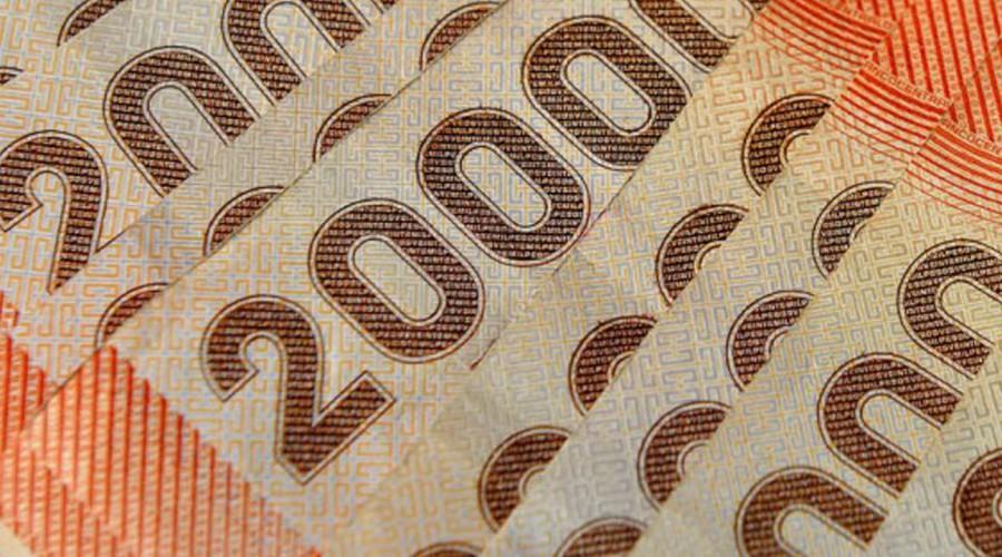 Nuevo IFE Laboral: Averigua quiénes son los beneficiarios, montos y fecha de pago