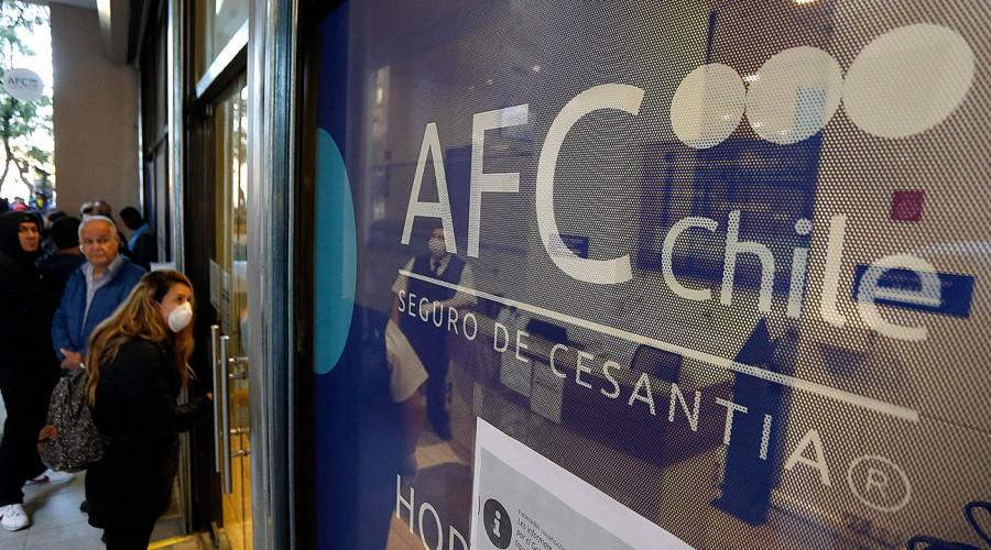 Sin documentos: Te contamos cómo solicitar el retiro total de Fondos de Cesantía en la AFC