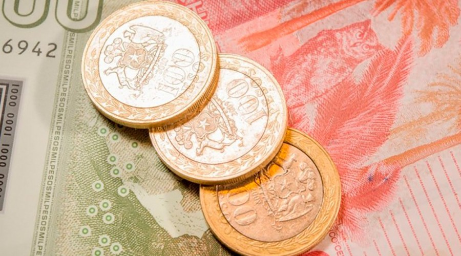 Tu sueldo líquido puede aumentar a $319 mil: Revisa cómo solicitar el Ingreso Mínimo Garantizado