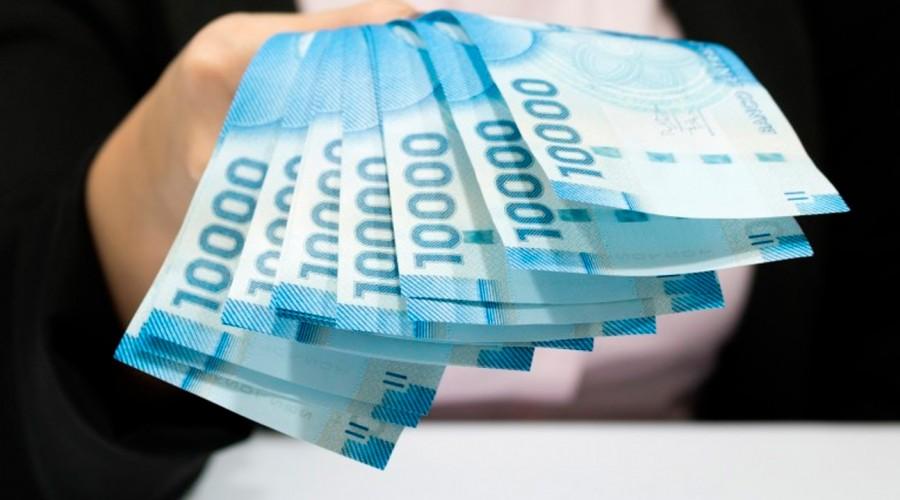 Entrega un bono de $200 mil: Revisa si este 11 de septiembre recibes el Subsidio Protege