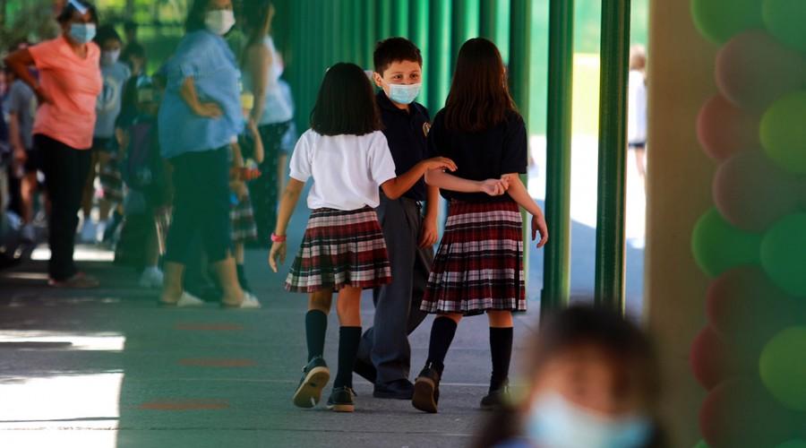 ¿Tus hijos tienen buen rendimiento académico?: Te contamos los requisitos para obtener el Bono Logro Escolar