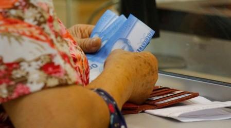 ¿Eres beneficiario?: Revisa quiénes reciben el IFE Laboral automáticamente