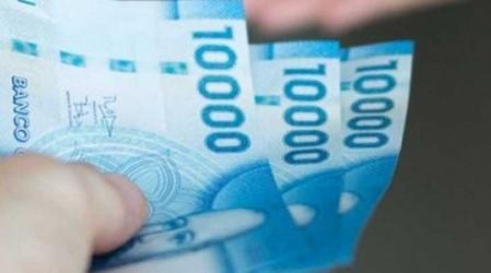Revisa quiénes recibirán directamente $500 mil del IFE Universal