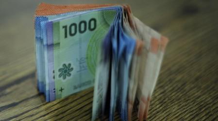 Conoce quiénes son los beneficiarios de los pagos automáticos del IFE Laboral