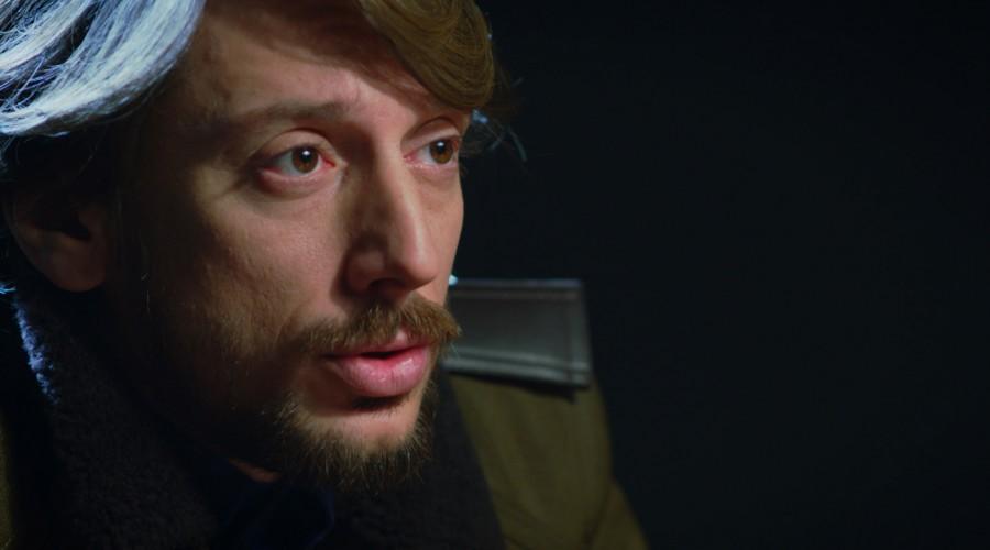Avance extendido: Interrogarán a Hakan sobre su programa de espinaje