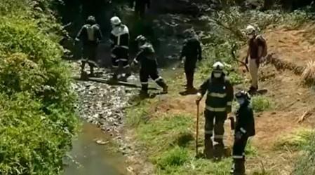 Fiscalía confirma que hay intervención de terceras personas en muerte de Tomás Bravo