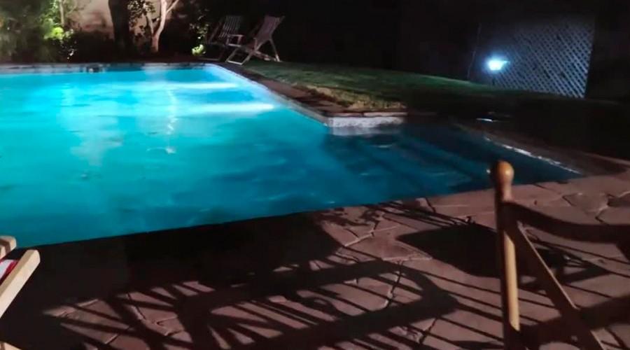 ¡Impactante!: Revelan el lugar donde permanecen secuestrados Mateo y Melissa en Demente