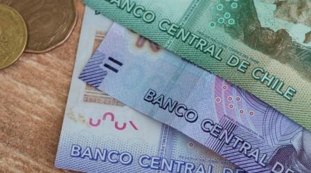 Subsidio al Nuevo Empleo: Conoce si recibirás un aumento en los pagos de octubre