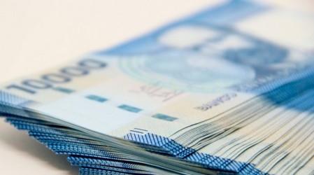¿Cuándo se paga el Ingreso Mínimo Garantizado en agosto?