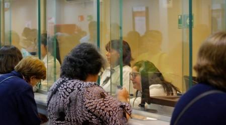 Aporte Previsional Solidario de Vejez: ¿En qué consiste y quiénes lo puede recibir?