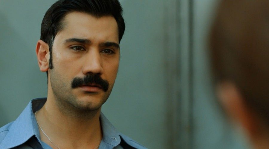 Avance extendido: Hunkar y Zuleyha se encontrarán con Yilmaz
