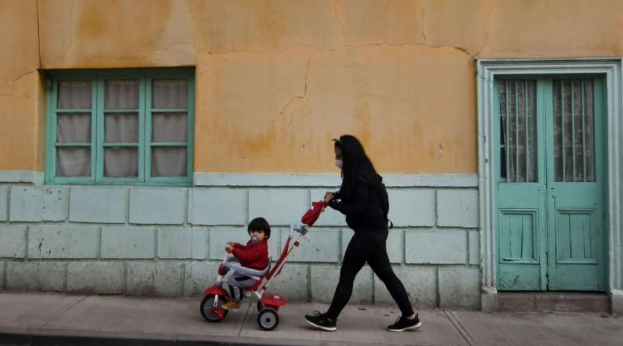 Bono por Hijo: Revisa los requisitos para acceder a este beneficio