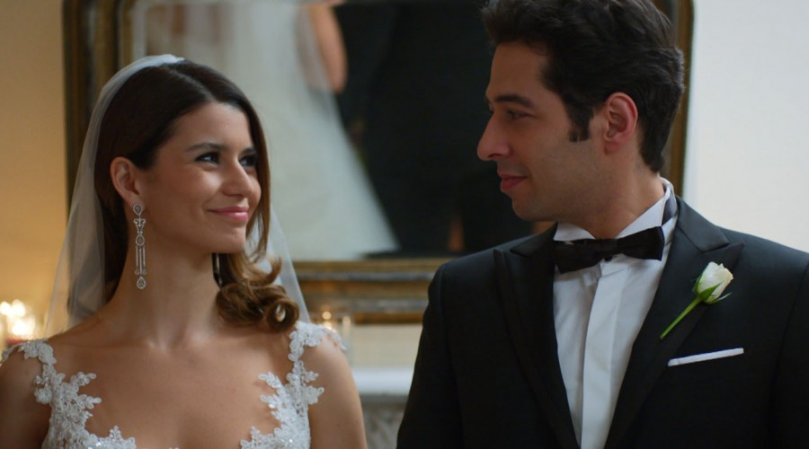 Avance extendido: Yagmur y Emre contraerán matrimonio