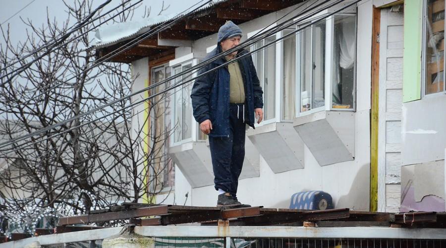 Postula hasta el 30 de septiembre: Recibe $1 millón para reparar tu casa con Tarjeta Banco de Materiales