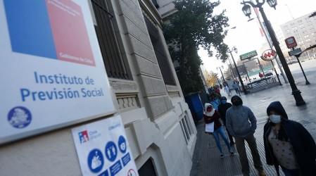 IPS en Línea: Solo con tu RUT puedes saber los beneficios que tienes por cobrar