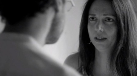 """""""Demente"""": Llegaría personaje que explica la psicopatía de Dante Covarrubias"""
