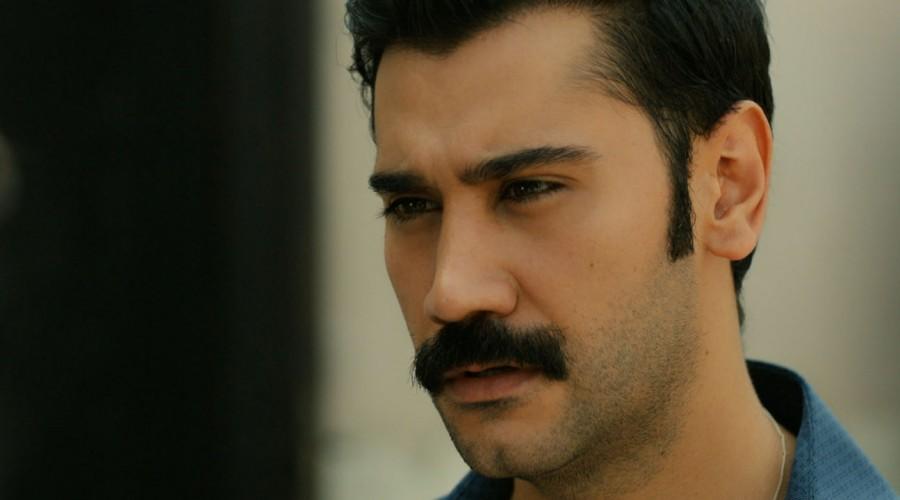 Avance extendido: Yilmaz planea irse a vivir a la antigua mansión de Sermin