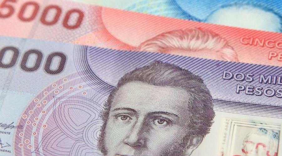 Ya comenzaron los pagos del IFE Universal de agosto: Revisa si recibes el bono