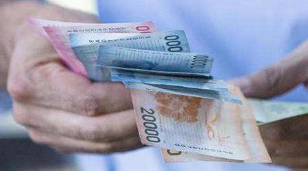 Adelantan pagos del IFE: Revisa cuándo comienzan los pagos de forma presencial