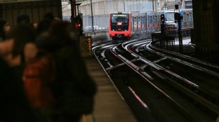 Transporte Público de Santiago extiende su horario por ampliación del toque de queda