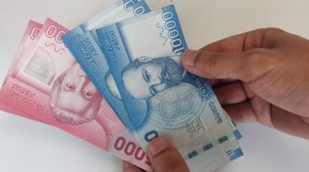 Conoce quiénes reciben su dinero del IFE este 2 de septiembre