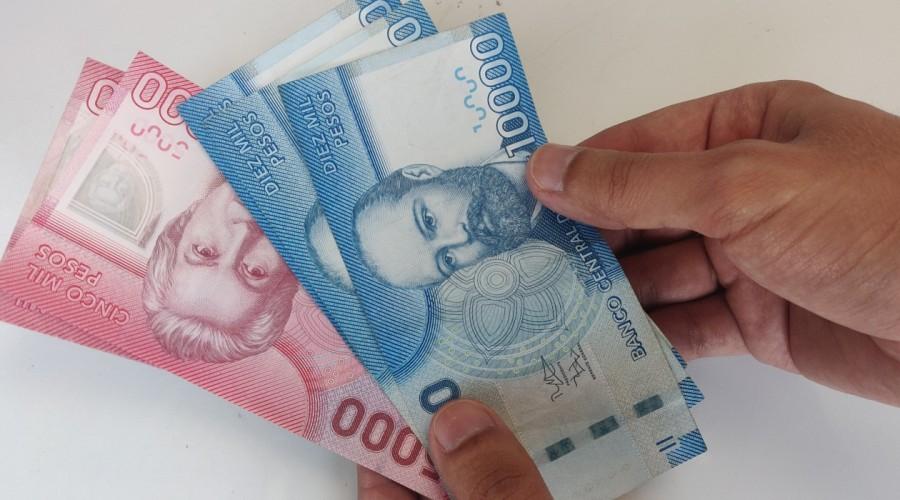 Montos de hasta $887 mil: Conoce quiénes reciben su dinero del IFE este 2 de septiembre