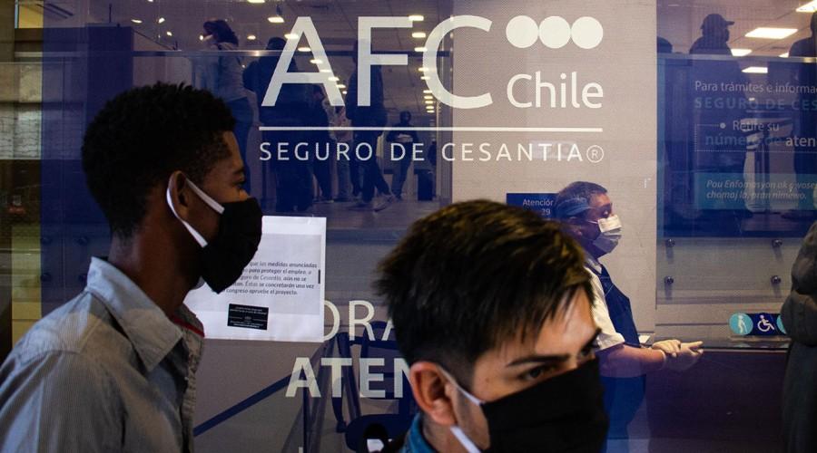 Se extendió el plazo: Te contamos cómo acceder al retiro total de los fondos en la AFC sin finiquito