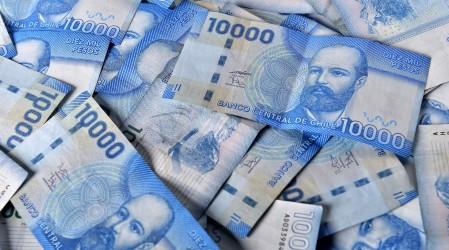 Recibe hasta $250 mil: ¿Cómo postular el IFE Laboral?