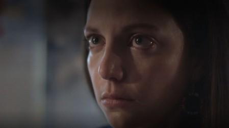 ¿Logrará Melissa escapar de Dante?: Revisa un escalofriante adelanto de Demente