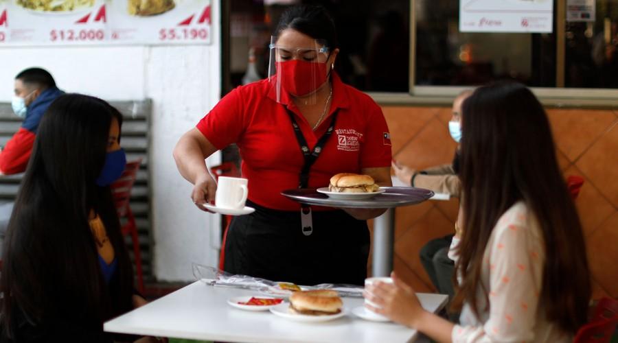 Bonos para mujeres trabajadoras: Averigua qué dinero puedes recibir