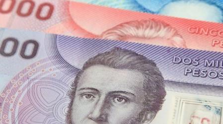 El IPS realizará todos los pagos de sus beneficios antes del 18 de septiembre