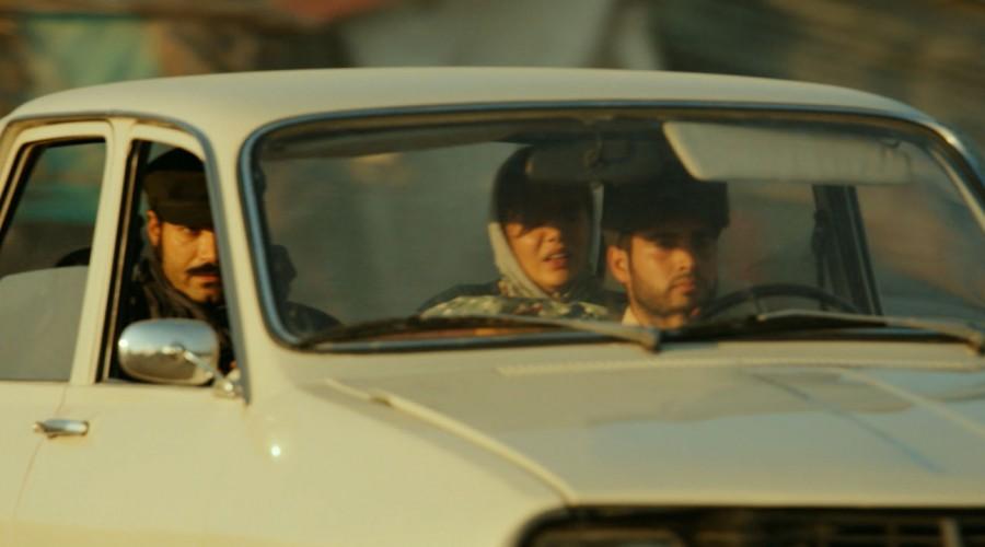 Avance extendido: Zuleyha y Demir irán de regreso a Adana
