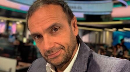 """""""Te lo cedo"""": Los hilarantes y divertidos videos de Rodrigo Sepúlveda donde presentó a sus padres"""