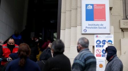 IPS adelanta sus pagos antes de Fiestas Patrias: Revisa los beneficios que recibirás