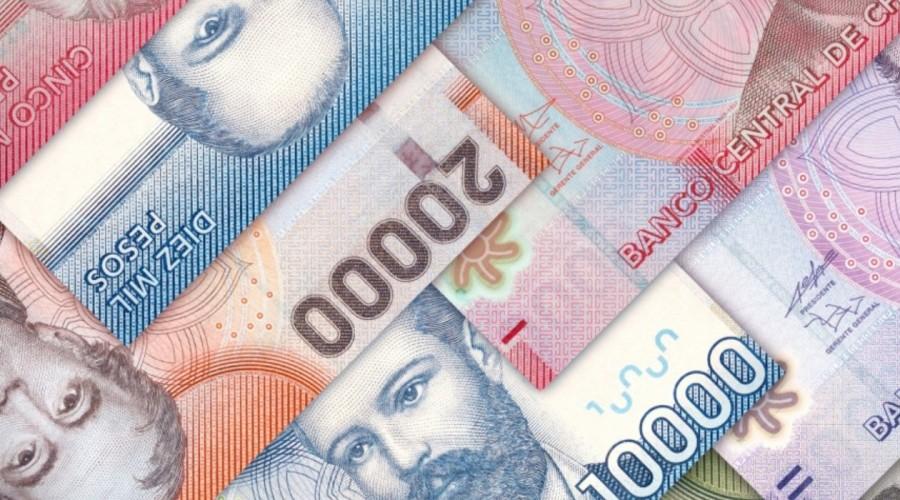 Disminuyen los montos: Revisa quiénes recibirán menos de $100 mil en el IFE de septiembre